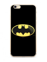 Batman - Batman Logo Phone Case