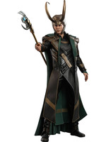 Avengers: Endgame - Loki MMS - 1/6