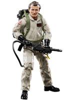 Ghostbusters Plasma Series - Venkman (Terror Dog BaF)