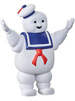 Ghostbusters: The Real Ghostbusters - Kenner Classics Stay-Puft Marshmallow Man