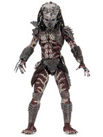 Predator 2 - Ultimate Guardian Predator