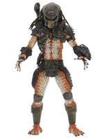 Predator 2 - Ultimate Stalker Predator