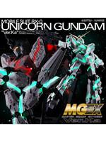 MGEX Unicorn Gundam Ver. Ka