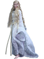 Lord of the Rings - Galadriel - 1/6