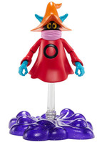 Masters of the Universe Origins - Orko