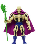 Masters of the Universe Origins - Scare Glow