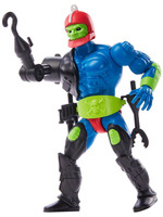 Masters of the Universe Origins - Trap Jaw