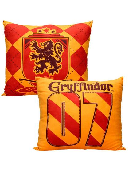 Harry Potter - Gryffindor Cushion - 45 cm