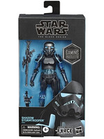 Star Wars Black Series - Shadow Stormtrooper