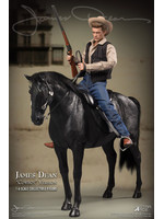 James Dean - James Dean Cowboy Deluxe Ver. - 1/6