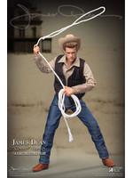 James Dean - James Dean Cowboy - 1/6