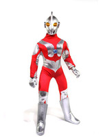 Ultraman - Ultraman Taro Action Figure