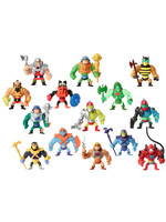 Masters of the Universe - Eternia Minis Mini Figure