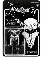 Venom - Black Metal - ReAction