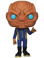 Funko POP! TV: Star Trek Discovery - Saru