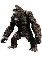 King Kong of Skull Island - King Kong - 18 cm