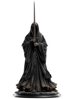 Lord of the Rings - Ringwraith of Mordor (Classic Series) - 1/6