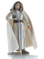 Star Wars Black Series 3.75 inch - Luke Skywalker (Jedi Master)