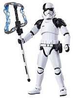 Star Wars Black Series 3.75 inch - First Order Stormtrooper Executioner