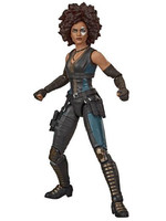 Marvel Legends - Marvel's Domino