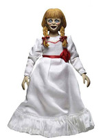 The Conjuring Universe - Annabelle Retro Action Figure