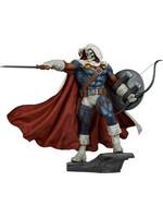 Marvel - Taskmaster Premium Format Statue