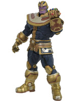 Marvel Select - Thanos (Infinity)