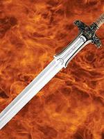 Conan the Barbarian - Atlantean Sword - 1/1