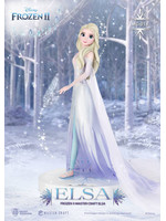 Frozen 2 - Elsa Master Craft Statue - 1/4