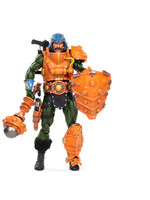 Mondo Masters of the Universe - Man At Arms - 1/6