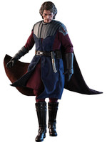 Star Wars: The Clone Wars - Anakin Skywalker MMS - 1/6