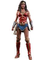 Wonder Woman 1984 - Wonder Woman MMS - 1/6