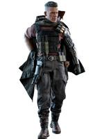 Deadpool 2 - Cable MMS - 1/6