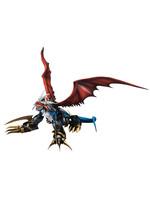 Digimon - Imperial Dramon: Dragon Mode - Adventure Precious G.E.M. Series