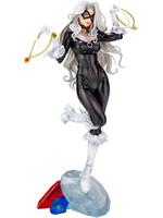 Marvel Bishoujo - Black Cat - 1/7