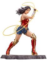 Wonder Woman 1984 - Wonder Woman - 1/6