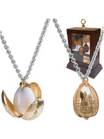 Harry Potter - The Golden Egg Pendant with Chain