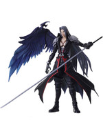 Final Fantasy VII  - Sephiroth Another Form Ver. - Bring Arts