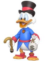 DuckTales - Scrooge McDuck - ReAction