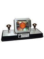James Bond - GoldenEye Lens & Keys Replica - 1/1