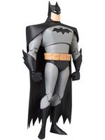 The New Batman Adventures - Batman MAF EX