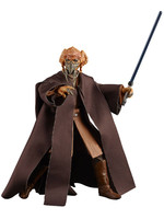 Star Wars Black Series - Plo Koon