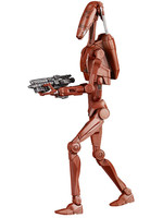 Star Wars Black Series - Battle Droid (Geonosis)