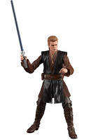 Star Wars Black Series - Anakin Skywalker (Padawan)
