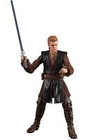 Star Wars Black Series - Anakin Skywalker (Padawan)