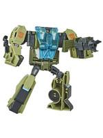 Transformers Cyberverse - Energon Armor Rack N Ruin Ultra Class