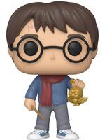 Funko POP! Harry Potter - Holiday Harry Potter