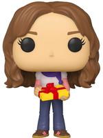 Funko POP! Harry Potter - Holiday Hermione Granger
