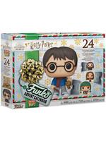 Funko Pocket POP! Harry Potter - Advent Calendar