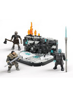 Game of Thrones - Mega Construx Battle Beyond the Wall